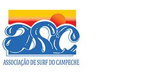 ASC - Associação de Surf do Campeche